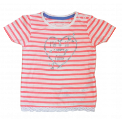 Primark I'm So Very Cute T-Shirt 0-3 Months ,3-6 Months