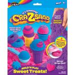 Cra-Z-Art Cra-Z-Sand Sweet Treats
