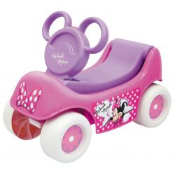 Disney- Minnie Mouse Happy Hauler