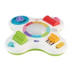 Fisher-Price Bright Beats Activity Center