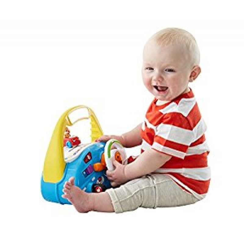 case study fisher price toys inc Please select a recall or safety alert from the list below and follow the link to learn about that recall & safety alert return to this page if you are interested in learning about additional recalls & safety alerts.
