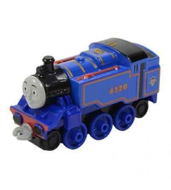 Fisher Price Thomas & Friends Belle Large Engine