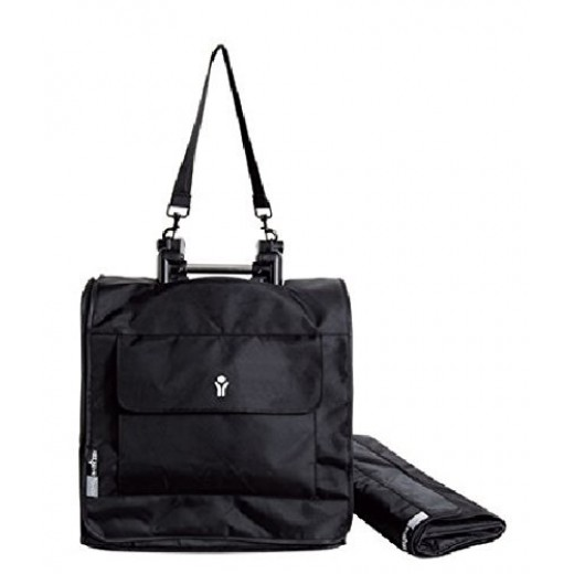 Babyzen YoYo Premium Travel Bag, Black