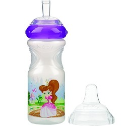 Nuby Cup Valmar Emotion Sport Sipper 300ml