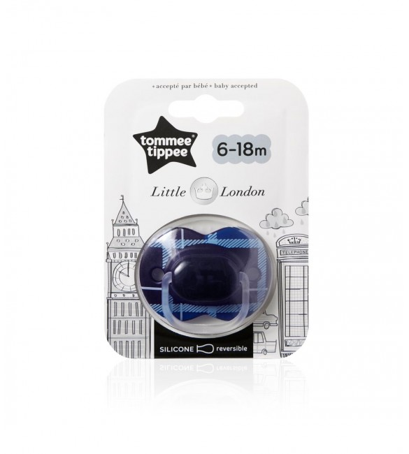 Tommee Tippee Little London / Dark Blue