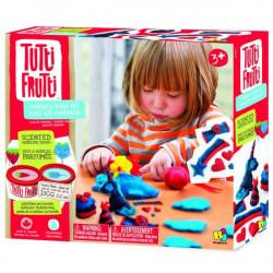 Tutti Frutti Fantasy Mini Kit
