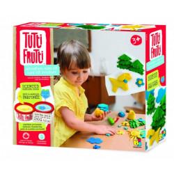 Tutti Frutti Adventure Mini Kit