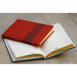Soutor Notebook