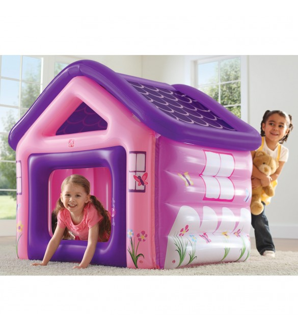 Step 2 Playhouse Inflatable