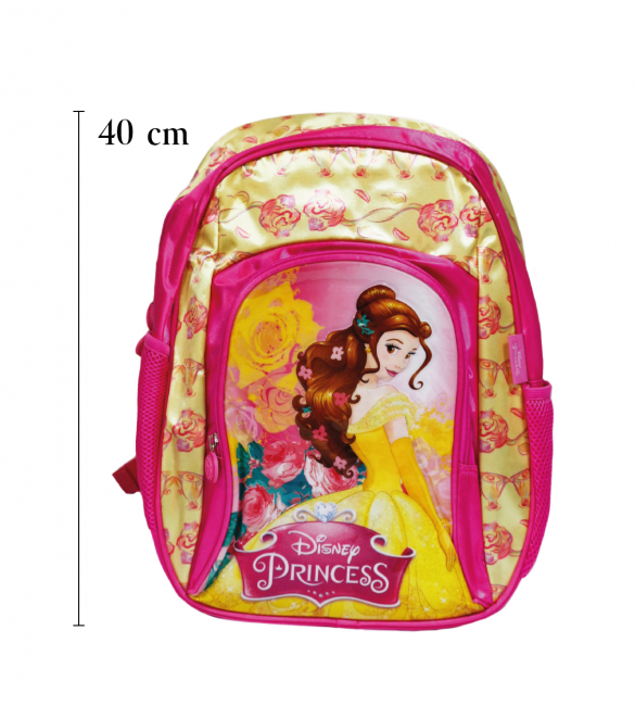 Princess Back Pack 40 cm