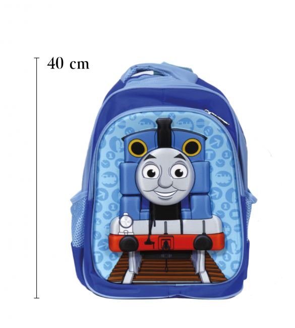 Thomas the Tank Engine BackPack 3D