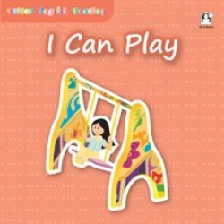 I Can Play 01 story