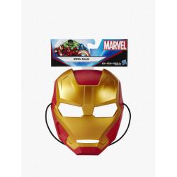 Marvel Iron Man VALUE MASK