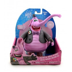 INSIDE OUT -SINGING BINGBONG FIGURE