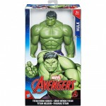 Avengers Action Figures Hulk 12 Inch