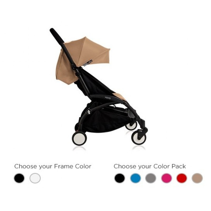 babyzen yoyo plus stroller black baby zen gear strollers jordan amman buy review. Black Bedroom Furniture Sets. Home Design Ideas
