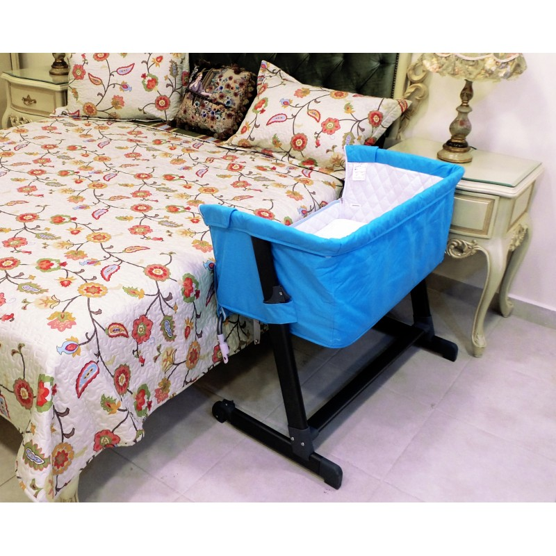 ababy close to me ababy nursery beds cribs bedding jordan amman buy review. Black Bedroom Furniture Sets. Home Design Ideas