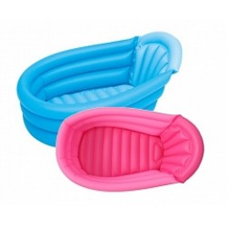 Bestway Sea Creature Baby Tub