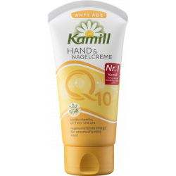 Kamill Hand & Nagel Creme Express 75 ml