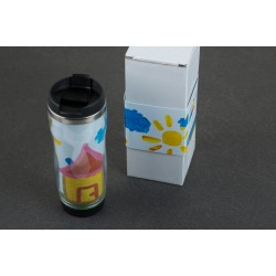 Travel Mugs House