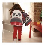 Skip Hop Zoo Little KId BackPack - Panda