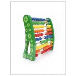 Edu Fun Beads Abacus