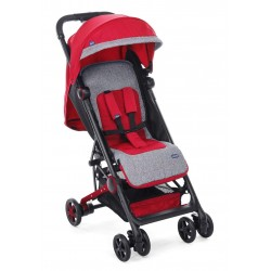 Chicco MiniMo Stroller Paprika