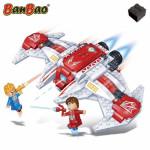 Banbao V-Twelve