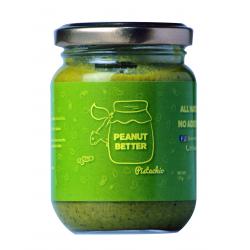 Pistachio Better (175 g)