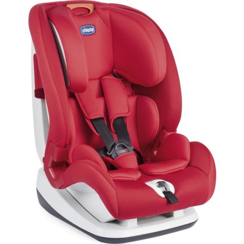chicco child car seat youniverse fix red chicco gear. Black Bedroom Furniture Sets. Home Design Ideas