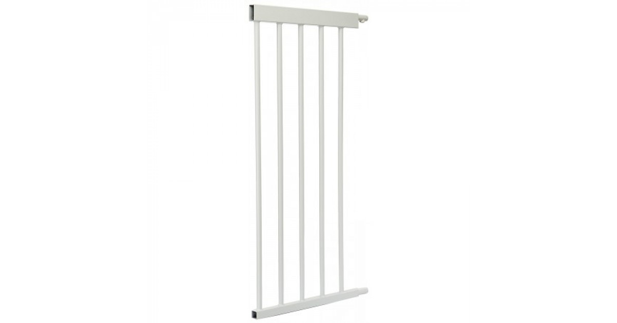 Chicco Door Gate Extension 360 mm