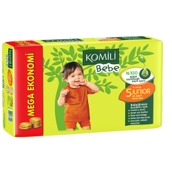 Dumyah Com Online Shopping For Moms Babies Amp Children