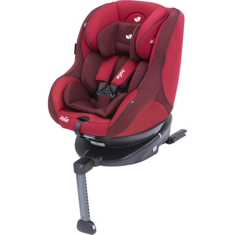 joie spin 360 car seat merlot joie gear carseats. Black Bedroom Furniture Sets. Home Design Ideas