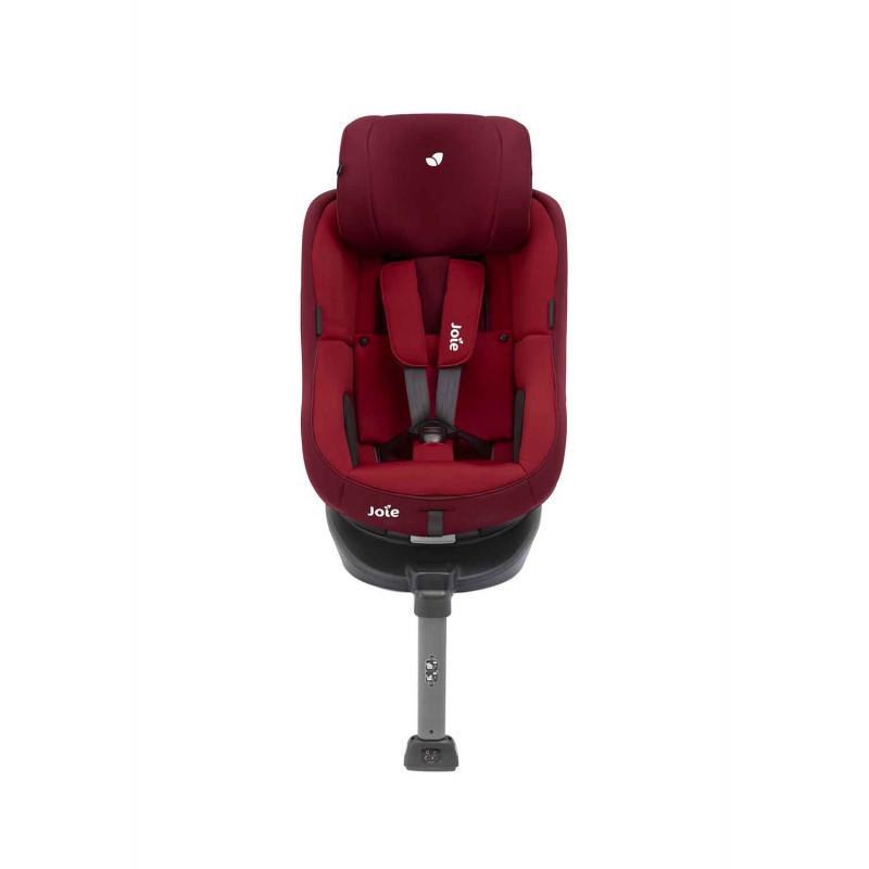 joie spin 360 car seat merlot joie gear carseats. Black Bedroom Furniture Sets. Home Design Ideas