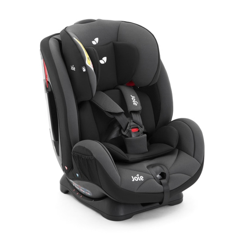 Joie Stage Car Seat - Ember | Joie | Gear | Carseats ...