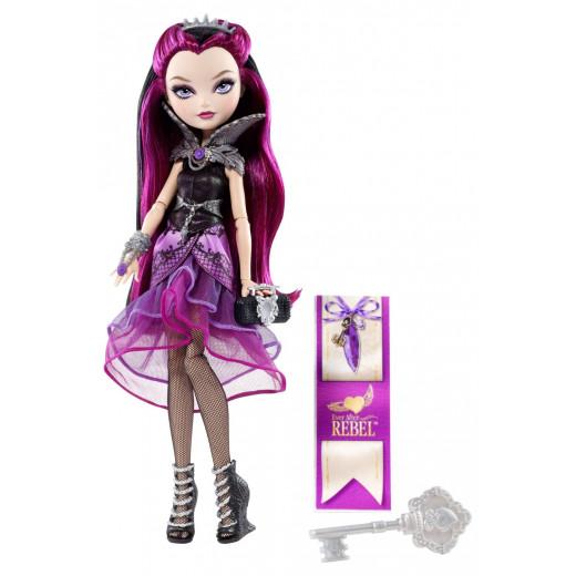 MNH Core Rebel Doll Asst