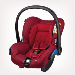 Carseats/boosters