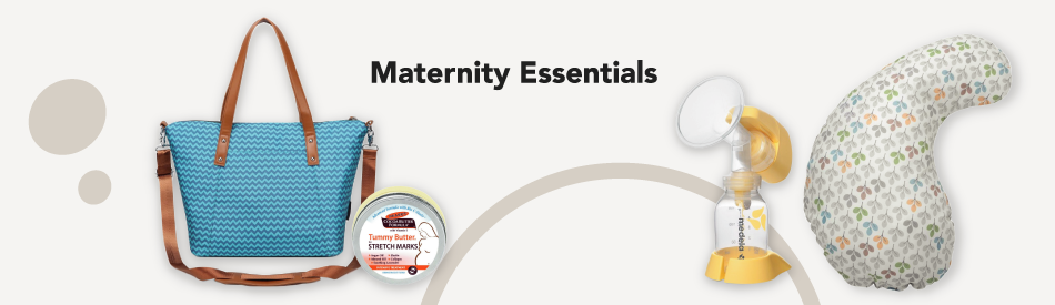 maternity-essentials-desktop