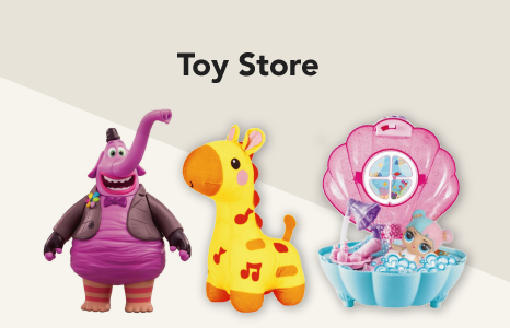 toy-store