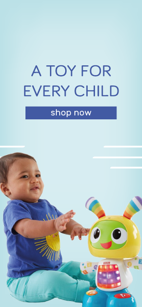 early-learning-toys