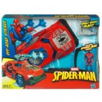 Spider-Man Off Road Striker