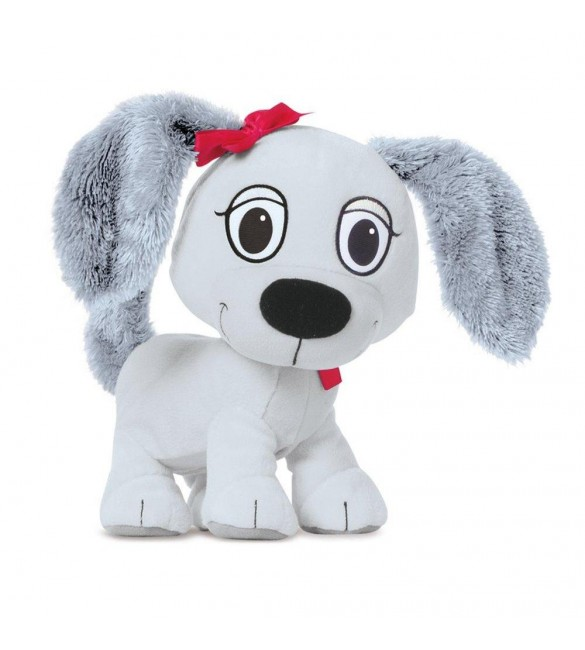 POUND PUPPIES REBOUND MCLEISH BOUNCES FOR ME PUPPY