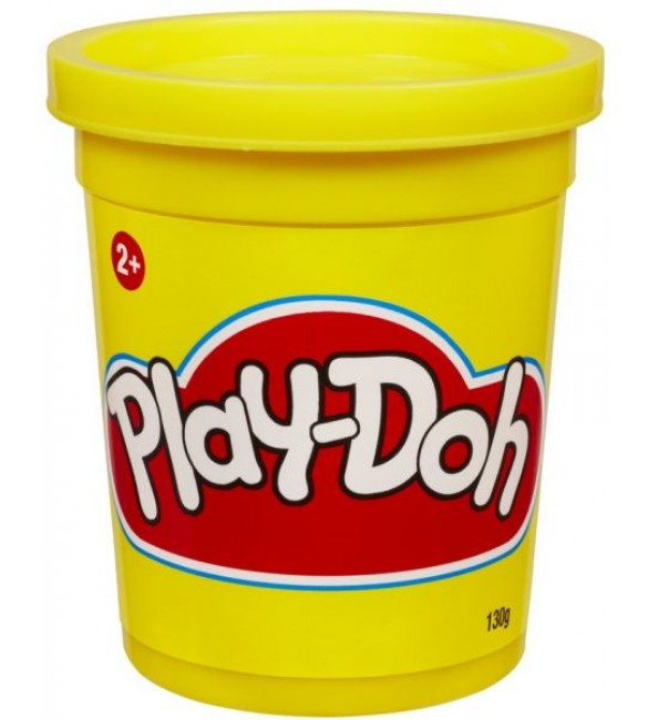 Play-Doh Single Pack